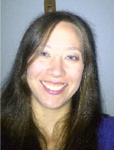 Lydia Savitz Lamont Save Maumee Board of Trustees