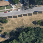 Save Maumee's suggestion for N. Anthony Blvd. greenspace