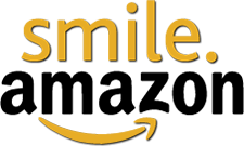 Smile.Amazon logo