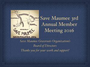 member-meeting-2016-001