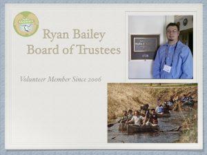 member-meeting-2016-009