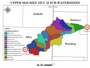 Upper_Maumee_Watershed_HUC12