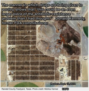 CAFO from space Reuters