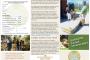Save Maumee 2018 Informational Brochure